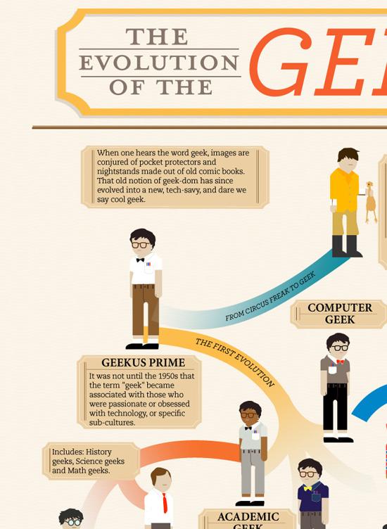infografik5