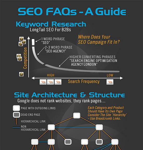 infografik8