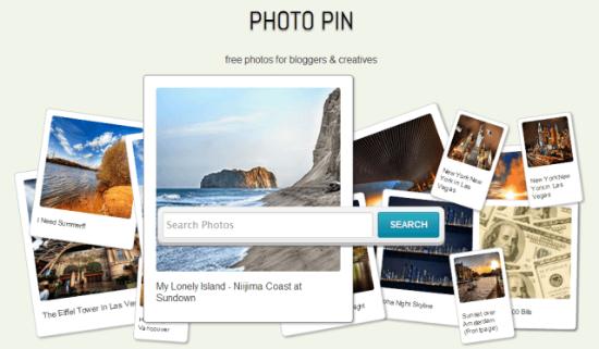 photopin-homepage-w640-w550