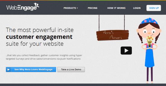 webengage-homepage-teaser