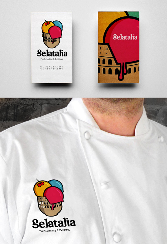 branding24