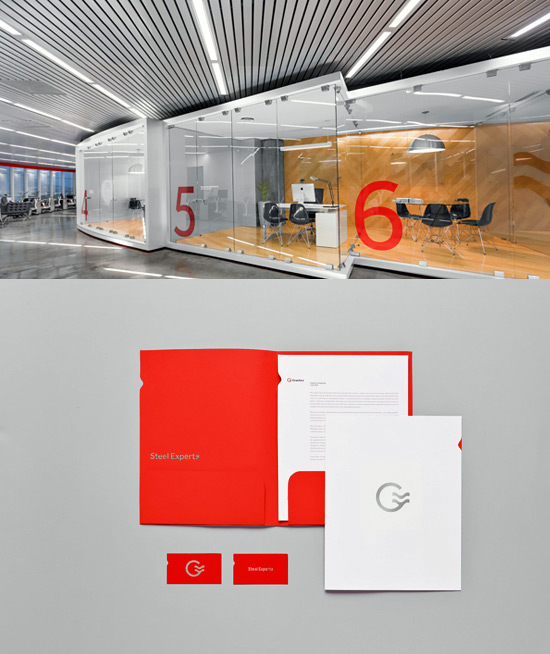branding38