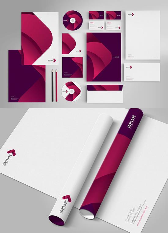 branding41