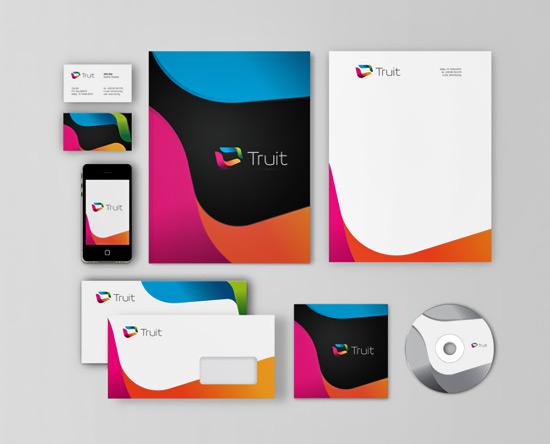 branding5