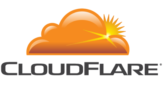 Full Throttle: Cloudflare Promises To Boost Your Website's Performance