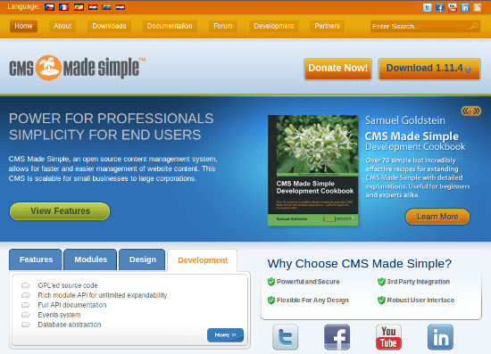 cms-ms-preview