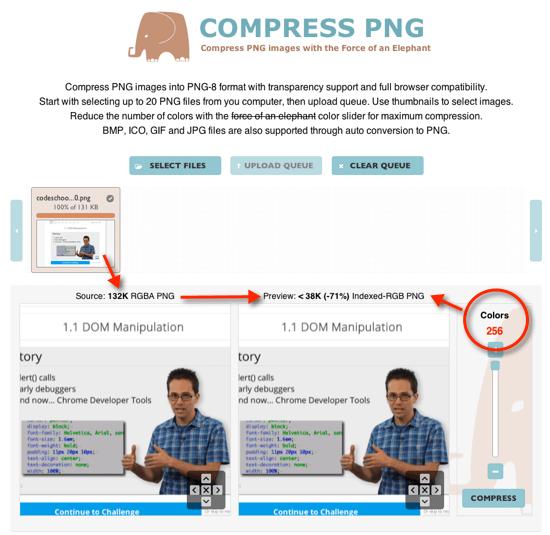 compress-png-default
