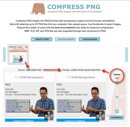 compress-png-tuned