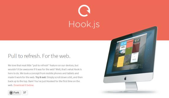 hookjs-homepage-w550