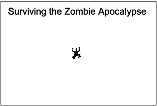 ZombiesPart1_Figure3.png