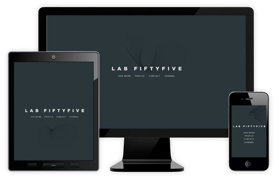 labfiftyfive