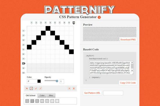 patterngeneratoren_patternify-w550