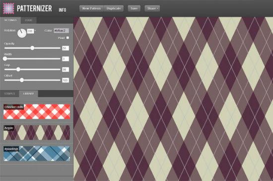 patterngeneratoren_patternizer-w550