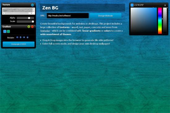 patterngeneratoren_zenbg-w550