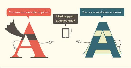 serif-vs-sans-serif-teaser-w550