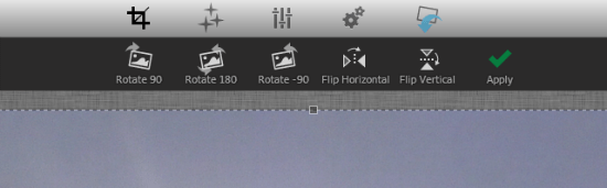smim-toolbar