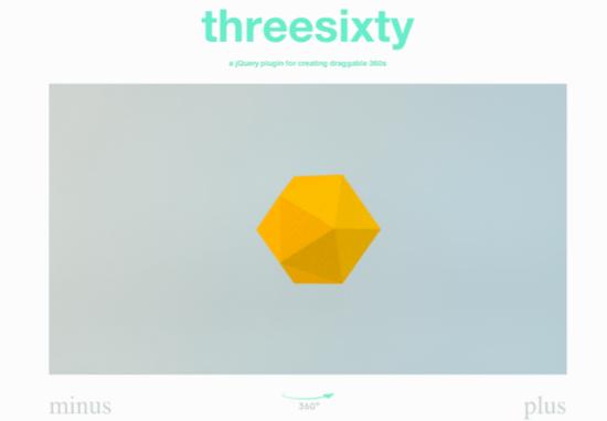 threesixtyjs-homepage-w550