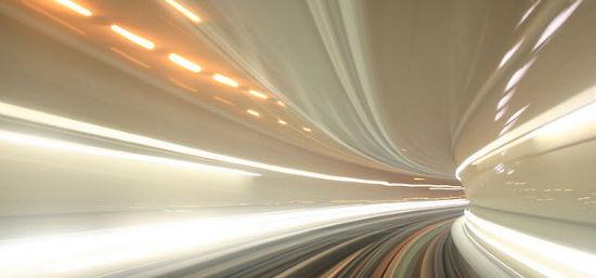 varnish_speed_up-w550