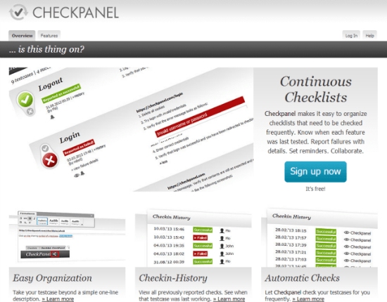 checkpanel-home