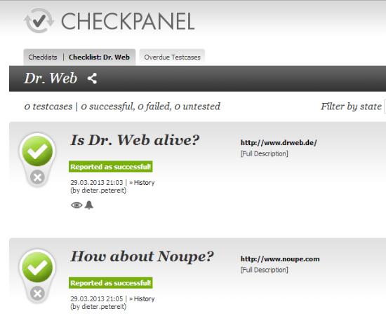checkpanel-tested-alive