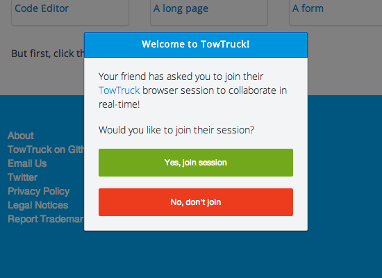 towtruck-join-session