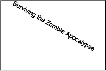 ZombiesPart2_Figure1.png