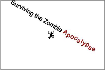 ZombiesPart2_Figure5.png