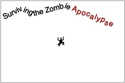 ZombiesPart2_Figure9.png