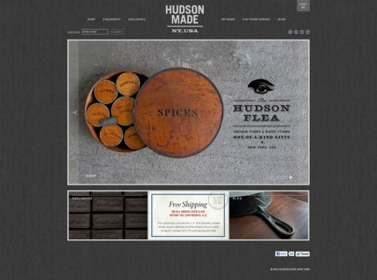 1-minimal-web-design-w550