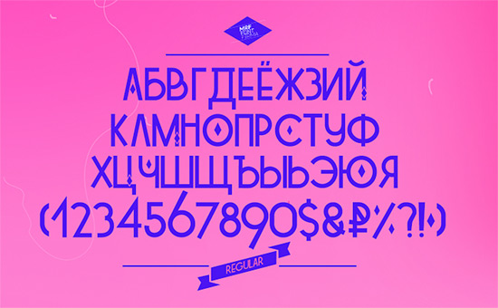 font34