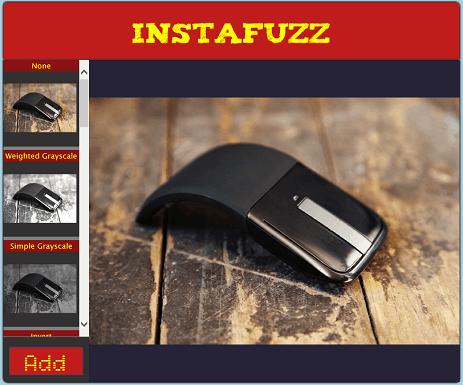 instafuzz-2-w550