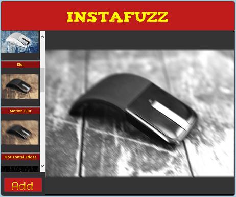 instafuzz-3-w550