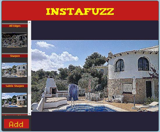 instafuzz-home-550