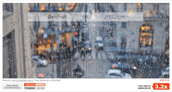 jpegmini-web-example-w550