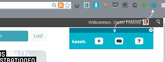 keeeb-floating-bar-w550