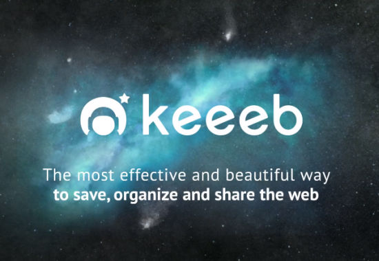 Keeeb, The Free Next Generation Knowledge Management System for Everyone