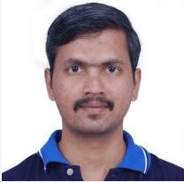 rajasekharan-w550