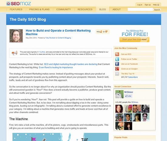 contentmarketing22