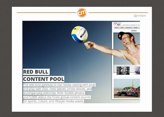 contentmarketing24