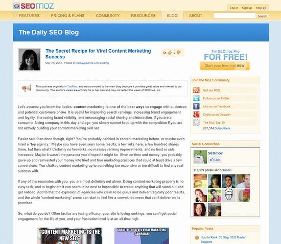 contentmarketing26