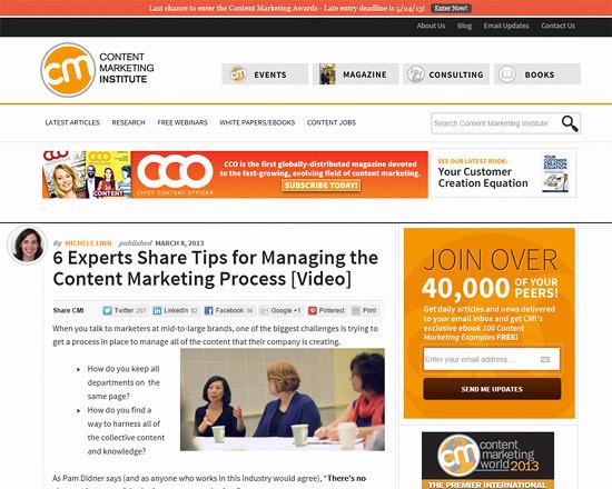 contentmarketing27