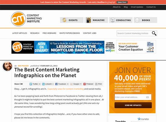 contentmarketing29