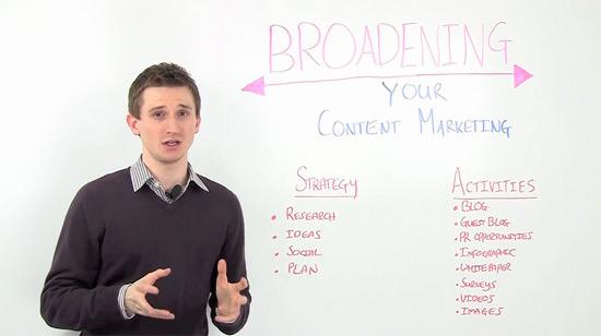 contentmarketing7