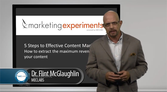 contentmarketing8