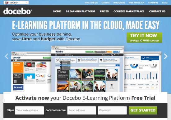 docebo-e-learning-platform-w550