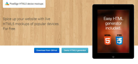 html5-device-mockups-w550