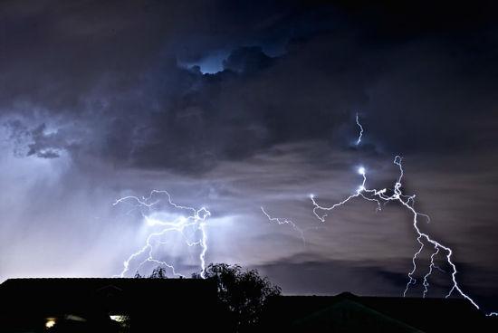 lightning-77584_640-w550