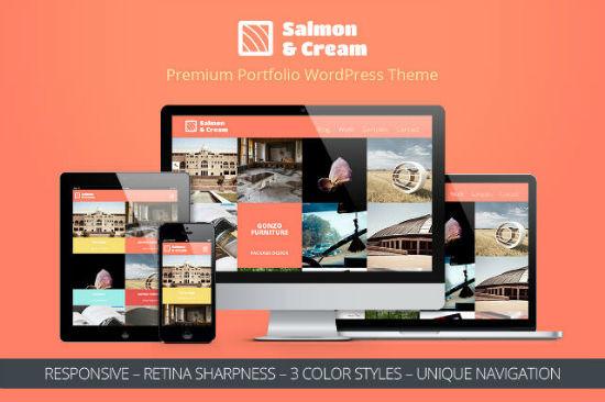 salmon-cream-presentation-w640-w550