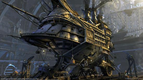 13146_steampunk