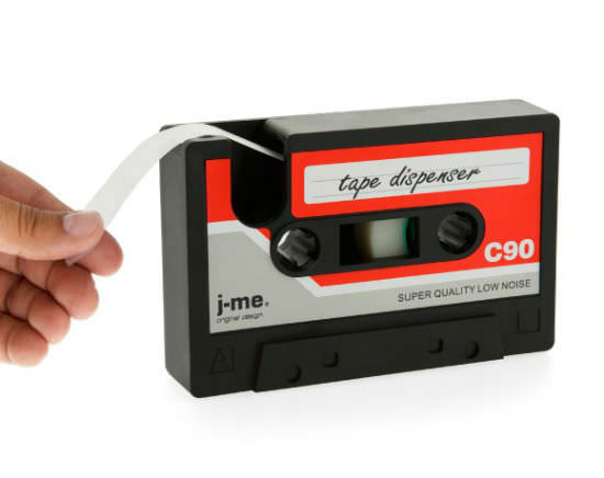 cassette_tape_dispenser_hand